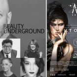 Charlie Price & The Beauty Underground to star at the Global Hair Event of the Year