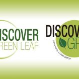 Think Green! Cosmoprof North America expands focus on Eco-Friendly Brands