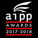 AIPP 2018