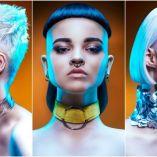 Luna By Damien Johnston & Emma Burchett
