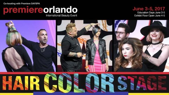 Premiere Orlando