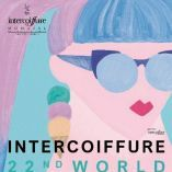 Live stream available at Intercoiffure World Congress 2017