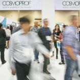 Cosmoprof North America announces expanded collaboration with QVC