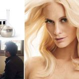 Estetica Exclusive with Poppy Delevingne – System Professional's Global Brand Ambassador