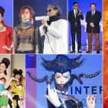 Japanese Wonderland! The Magical Success of the Intercoiffure World Congress in Osaka/Kyoto