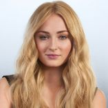 Wella Professionals announces Sophie Turner as Global Brand Ambassador