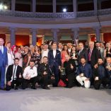 Estetica Hellas Hair Awards 2017