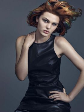 Unleash the Power of Creativity with Three New Looks from Elumen