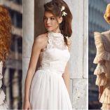 Bride-couture