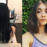 get-the-look-rowan-blanchards-new-haircut-by-celebrity-stylist-laurie-heaps