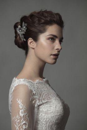 Bridal Hairfashion by Raffel Pages