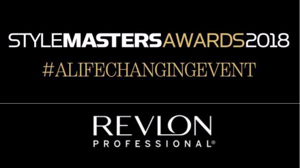 Style Masters Award 2018