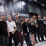 International Barber Awards 2017