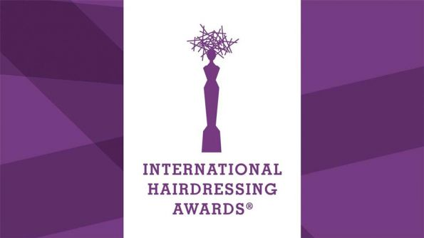 International Hairdressing Awards To Take Place In Madrid In 2019