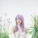 Hmelt: using science to optimise natural processing in hair colour
