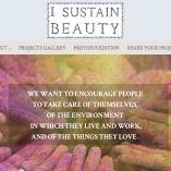 Davines: A Story of Beauty & Sustainability