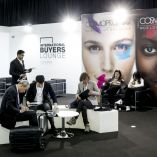 cosmoprof-worldwide-bologna-18-save-the-date
