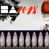 Entry Process Now Open For Naha 2018: Compete With The Best!