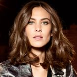 L'Oreal Professionnel Announces Alexa Chung As New International Spokesperson