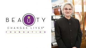 Breaking News! Beauty Changes Lives Foundation Announces 2018 Legacy Awardee: Horst Rechelbacher