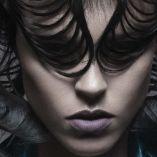 Hair: Jose Garcia @ Kumenhair | Photos: David Arnal | Make-up: Raúl Castaño | Styling: Eunnis Mesa