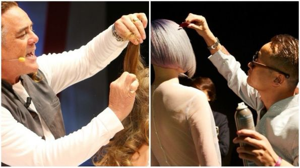 Wella Professionals Re-Invents Its International Trendvision Award