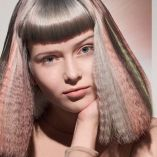 Enhance your color and set the tone with Espresso by Vitality's