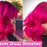 Video-alert-pink-glow-colour-booster-with-guy-tang-01Video Alert: Pink Glow Colour Booster With Guy Tang