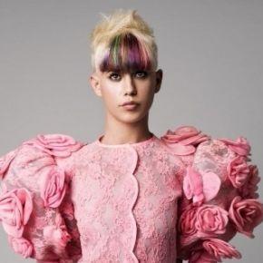 Color Pop by Loft Parrucchieri