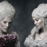 Hair: Equipo Artístico Rizos
