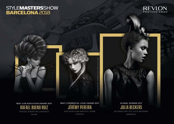 Style-masters-show-2018