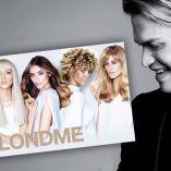 Estetica Exclusive! Global BLONDME Ambassador Kim Vo shares his Colorist Journey