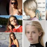 Colour: what's really trending this summer?