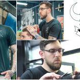 Interview: Callum Marks, Brand Ambassador for The Bluebeards Revenge