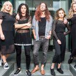 Wella Professionals Announces Generation Now Team 2018/19