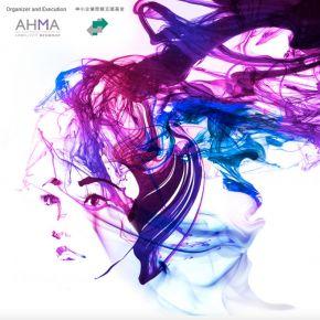 Make way for the Hong Kong Hair & Styling Arts Festival!