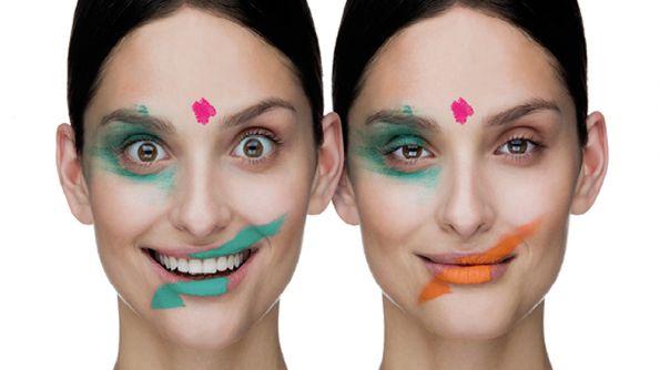 A successful debut for Cosmoprof India | estetica it