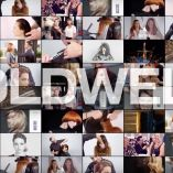 Goldwell expands digital footprint via youtube training
