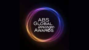 Enter the 2019 ABS Global Image Awards by America's Beauty Show