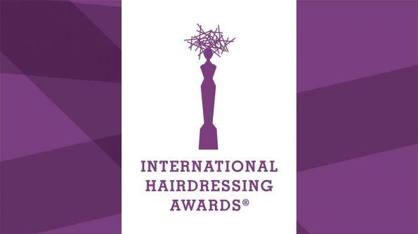 International Hairdressing Awards 2019