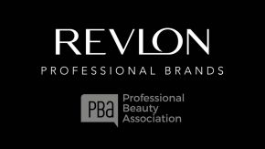 Revlon Professional announced as Newest Visionary Member of the Professional Beauty Association