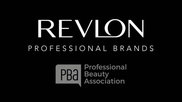 Industry News! Revlon Professional announced as Newest Visionary Member of the Professional Beauty Association