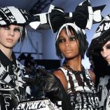 Ghd per jeremy scott