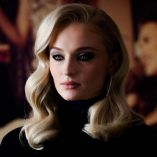 Get the look: Sophie Turner's icy blonde lob by Sonia Dove using Koleston Perfect Me+
