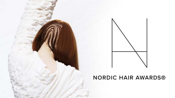 Estetica magazine is proud to support the very first Nordic Hair Awards and Expo