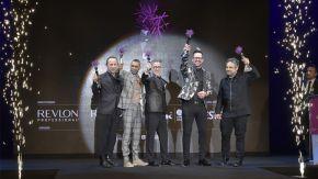 Don't miss out: International Hairdressing Awards 2020 – Calendar announced