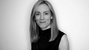 Julie Winchester appointed as general manager at KAO Salon Division