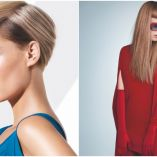 Redux by Sassoon
