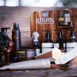 Angel Il - Provence