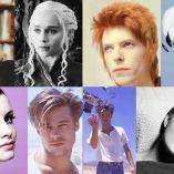 Unforgettable-hairlooks-2020
